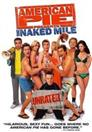 DVD MOVIE DVD AMERICAN PIE THE NAKED MILE